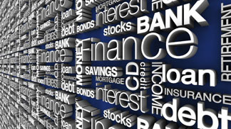 Securing Credit in a Tight Market